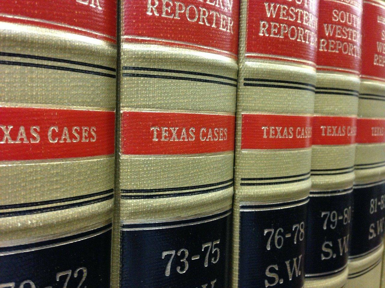 Shutt Law Firm | Richardson, TX Attorney | Home